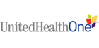 United HealthOne