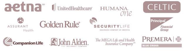 New York State Health Insurance