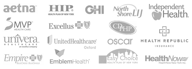 New York Health Insurance
