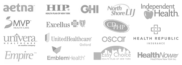 New York State Health Insurance