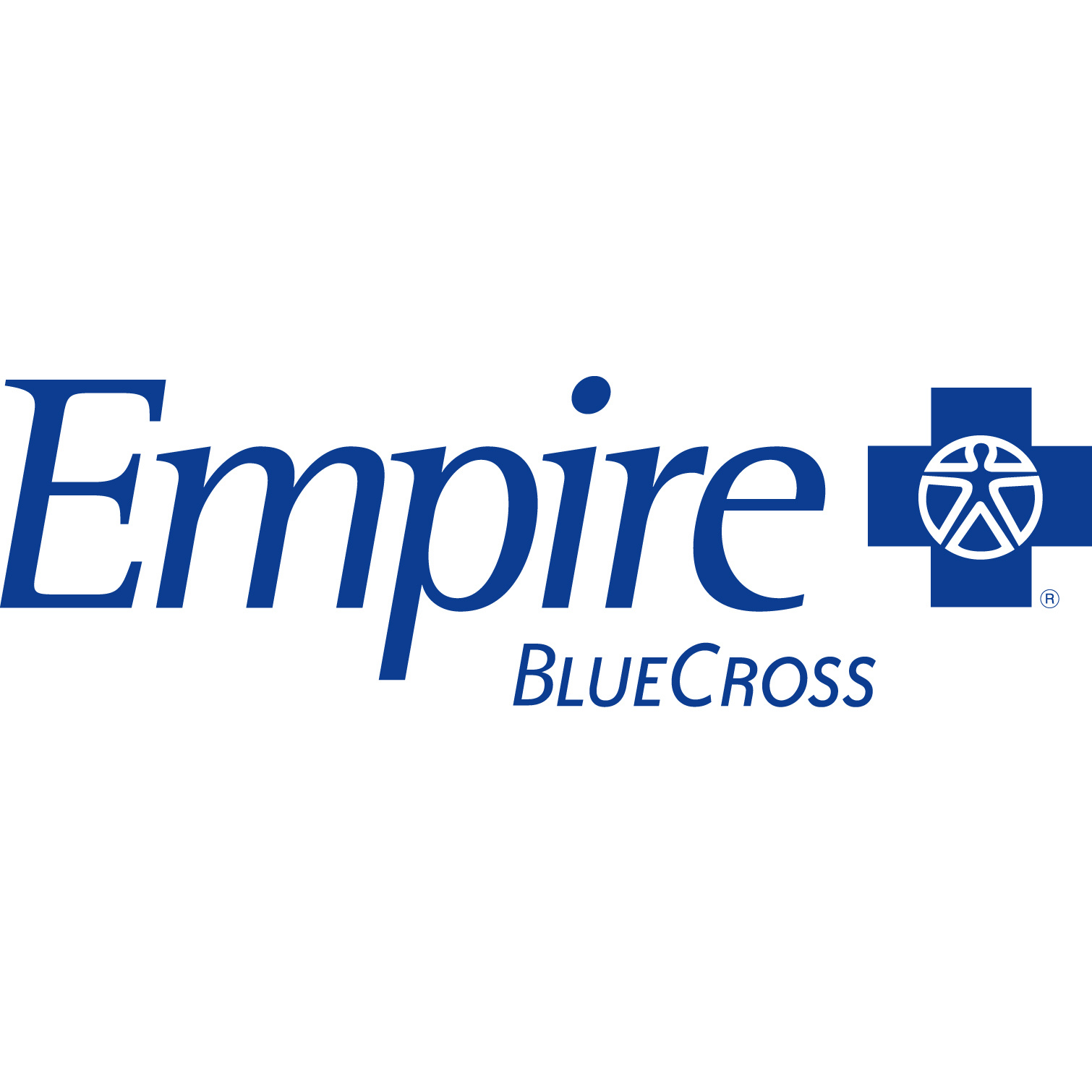 Image result for empire blue cross logo