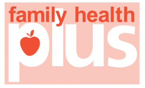 Family Health Plus