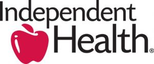 Independent Health Essential Plan