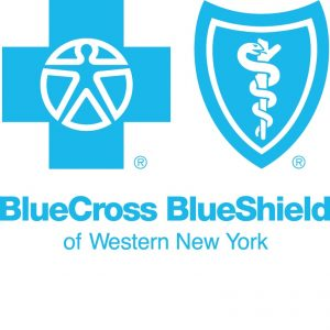 Blue Cross Blue Shield of Western New York