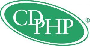 New York Health Insurance Carriers - NYHealthInsurer.com ...