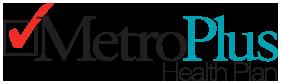 Metroplus Essential Plan