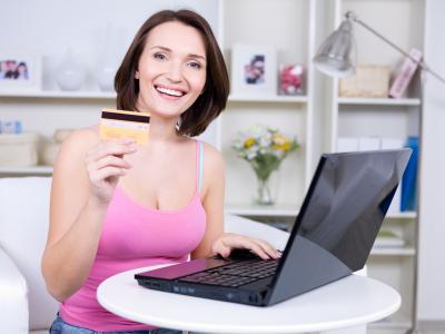 health insurance ny self employed  Self Employed Health Insurance Options – NYHealthInsurer.com – New ...