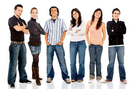 health insurance options for young adults  u2013 nyhealthinsurer com  u2013 new york health insurance