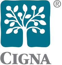 Cigna Health Insurance - NYHealthInsurer.com