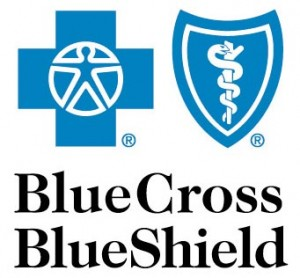Empire Blue Cross Blue Shield Health Insurance
