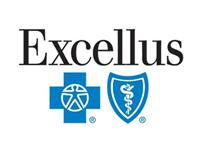 Excellus Blue Cross Blue Shield Health Insurance