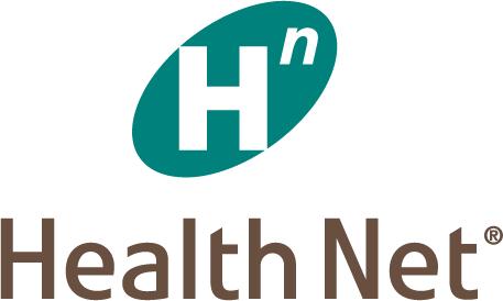 health net health insurance nyhealthinsurer   new