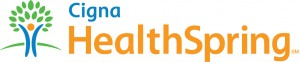 HealthSpring Health Insurance