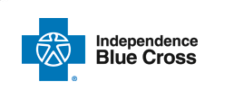 Independence Blue Cross Health Insurance