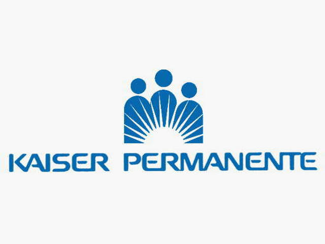 Kaiser Permanente Quote Magnificent Kaiser Permanente Health Insurance NYHealthInsurer New York