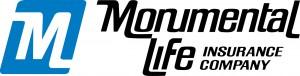 Monumental Life Health Insurance