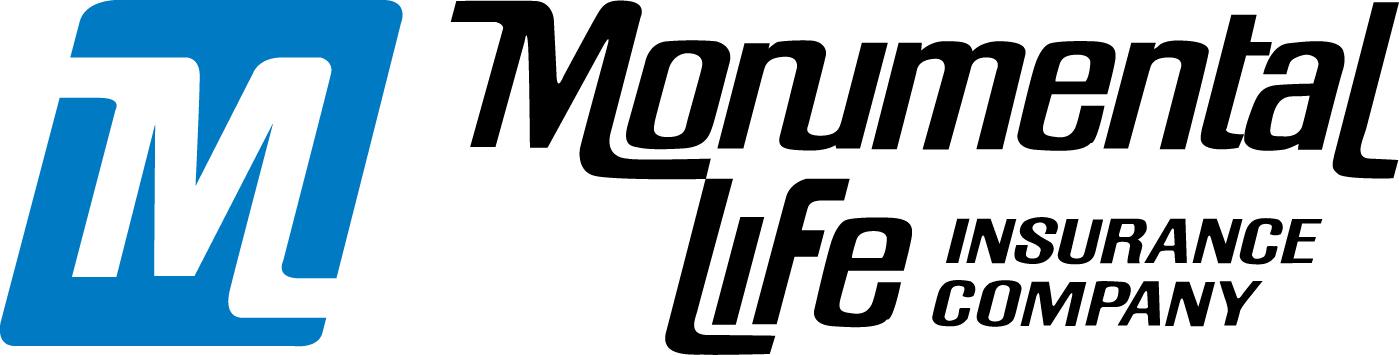 monumental life insurance company mock up