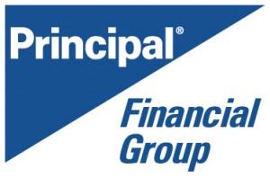 Principal Life Insurance Company health insurance
