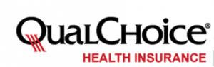 QualChoice Health Insurance