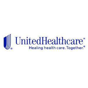 United Healthcare Health Insurance