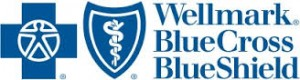 Wellmark Blue Cross and Blue Shield Health Insurance
