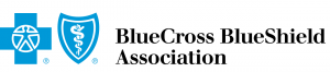 Blue Cross Blue Shield Association Health Insurance