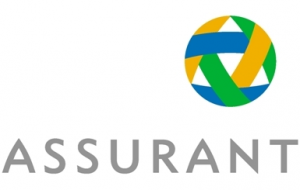 Assurant Health insurance
