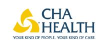 CHA Health Insurance