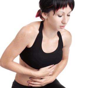 Avoid bladder stones
