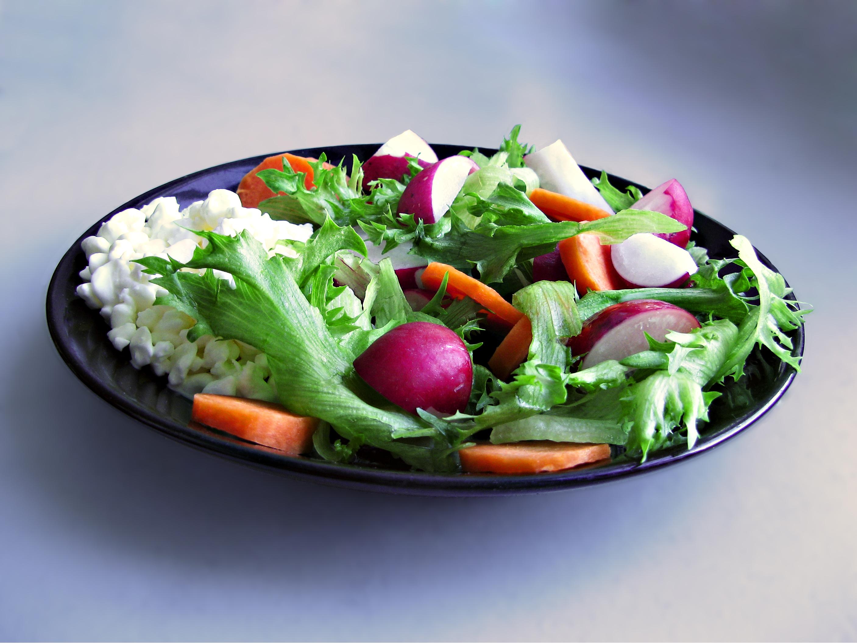 Diet Choices For ADHD Kids