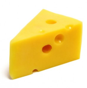 Cheese cuts diabetes