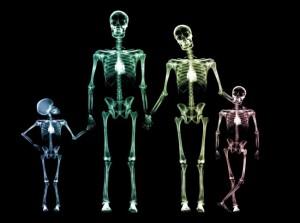 prevent bone loss