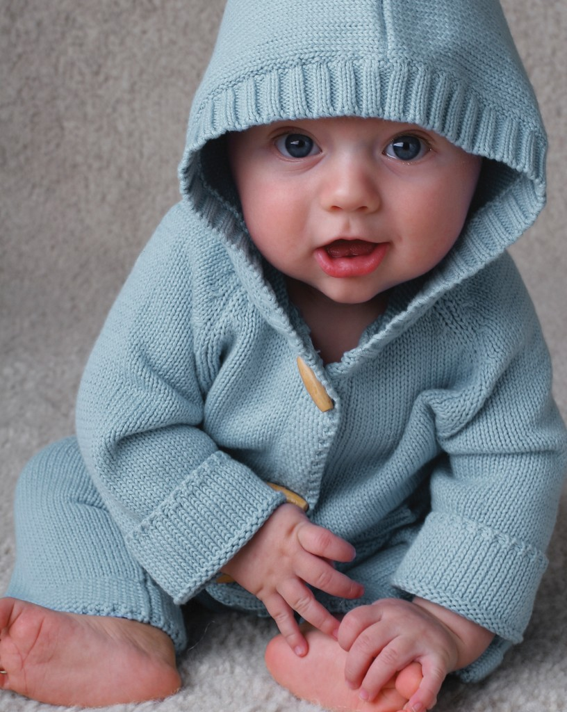 Pediatricians: Circumcision benefits outweigh risks and