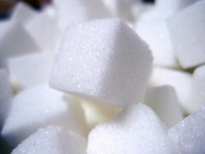 Simple Tips to Cut Down On Sugar