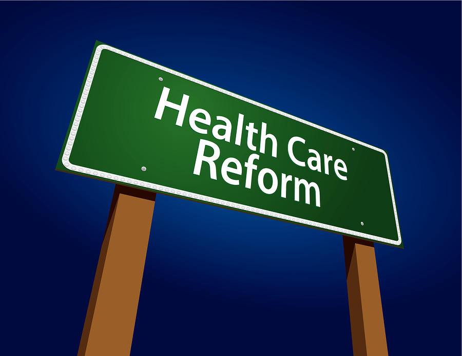 the health care reform bill The bill passed the senate on a 33-6 vote it aims to cut down on unexpected consumer costs like out-of-network charges and facility fees, and to increase.