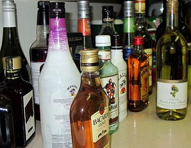 Enjoy Drinking But Want To Keep Your Calories From Alcohol