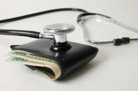 self employed medical insurance