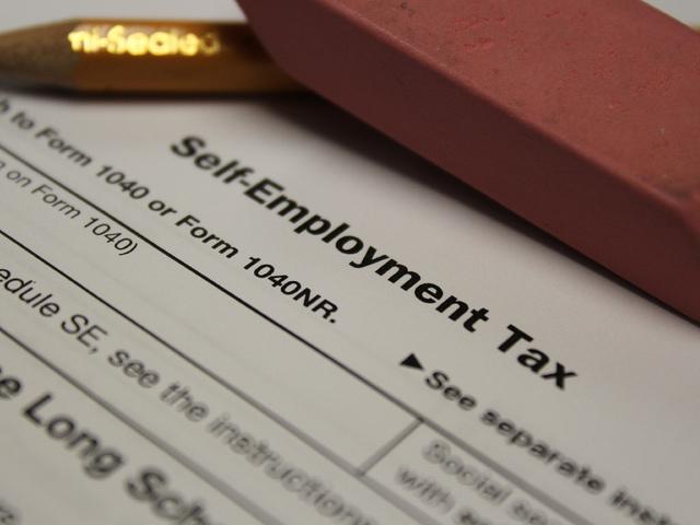 health insurance ny self employed  Self-Employed and Left Behind – NYHealthInsurer.com – New York ...