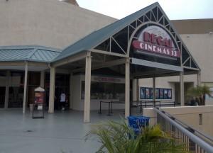 Regal Cinema opposes obamacare