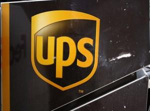 UPS opposes obamacare