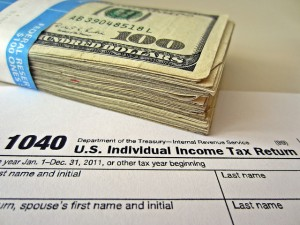 health insurance tax penalty