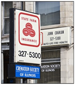 Private health insurance exchanges