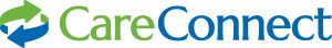 CareConnect Health Insurance Plans
