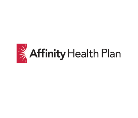 Affinity Health Plan logo