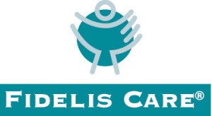 Fidelis Care logo
