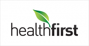 HealthFirst Essential Plan