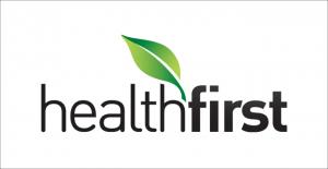HealthFirst Essential Plan