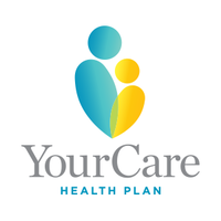 YourCare Essential Plan