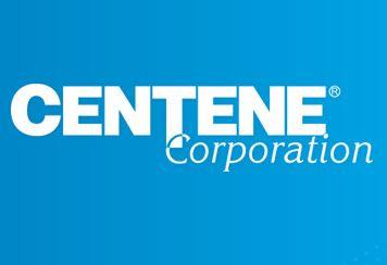 Centene Health Insurance - NYHealthInsurer.com - New York ...