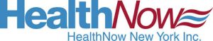 HealthNow Health Insurance